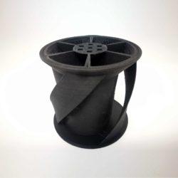 filament-imprimante3d-PACF-carbonium-treed