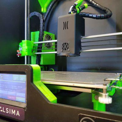 imprimante-3D-volumic-flex-tpu-interieur