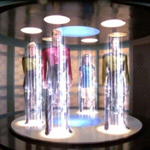 teleportation-1987_gKpHtA