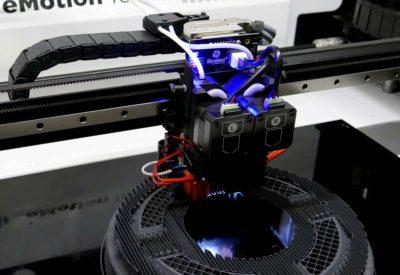 visuel-strateo-3D-print