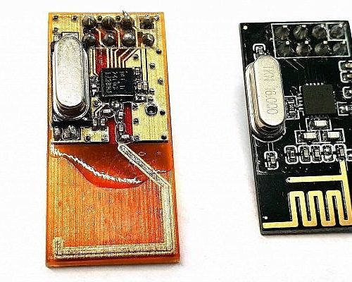 Nano-Dimension-Comparison-of-a-3D-printed-transceiver-with-a-traditional-transceiver-e1556803588736-640x400