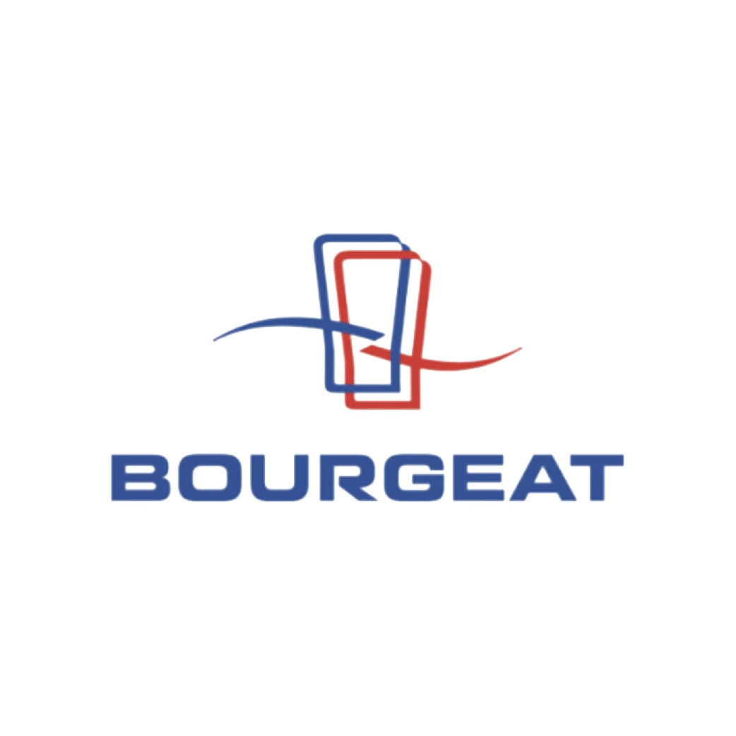 Bourgeat SAS