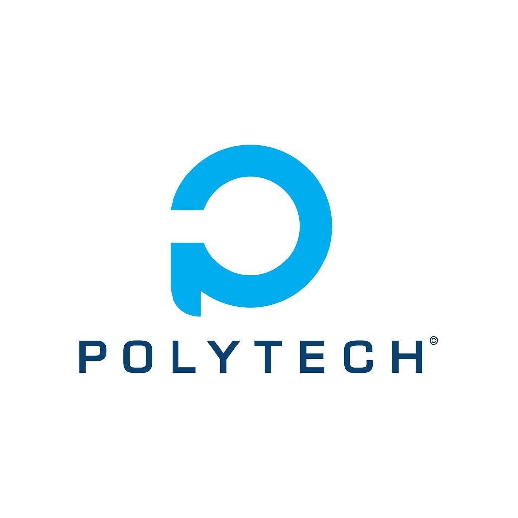 Polytech