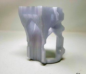 portfolio-impression-3D-PC