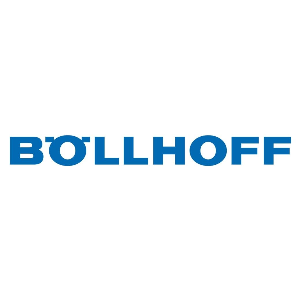Bollhoff