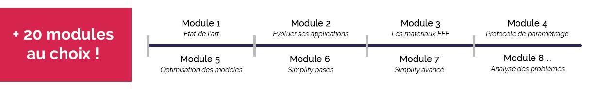live-stram-modules