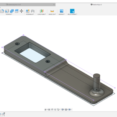 modelisation pour impression 3d-2