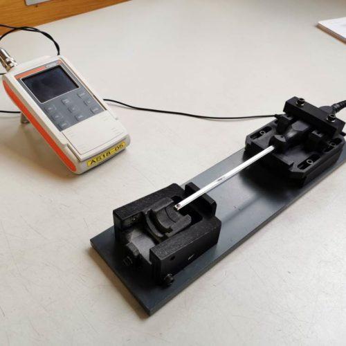 Outil-de-contrôle-de-traitement-de-surface-ABS-NW