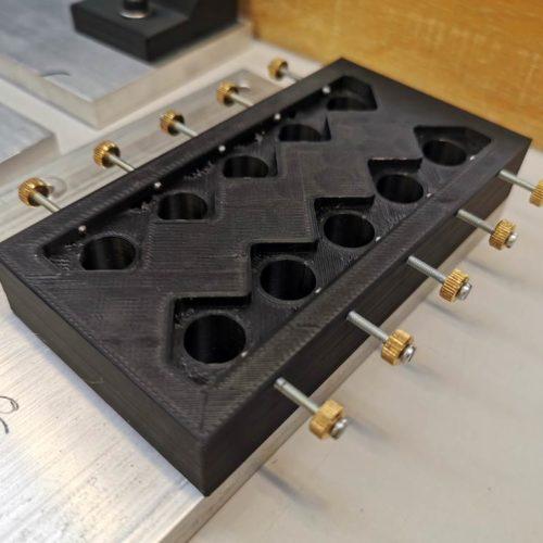 Outil-de-réglage-montage-machine-ABS-NW