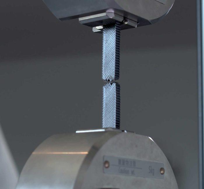 validation-impression-3D